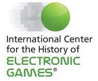 International Center for the History of Electronic Games