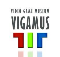 Vigamus